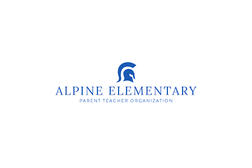 AES February 2019 PTO Meeting Presentation